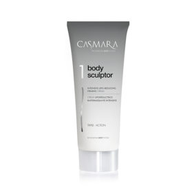 Body Sculptor Cream