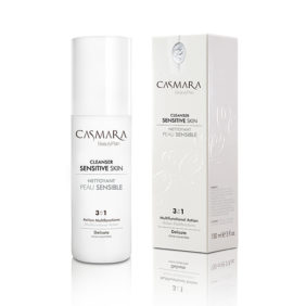Cleanser Sensitive Skin