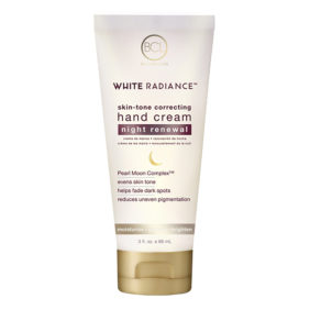White Radiance Night Cream