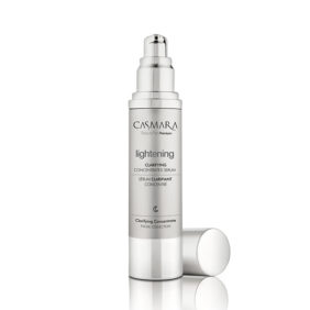 Clarifying Concentrated Serum