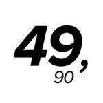 49,90
