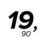 19,90